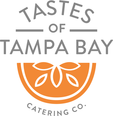 Contact Tastes of Tampa Bay